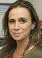 Yanina Pepino