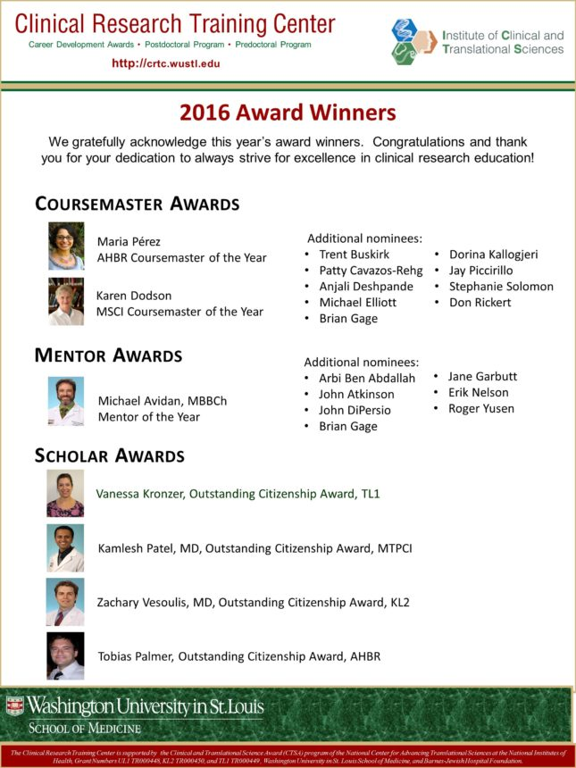 2016_Poster_AwardWinners